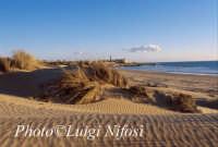 spiaggia di Sampieri  - Sampieri (2992 clic)
