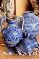 ceramiche calatine  - Caltagirone (8793 clic)