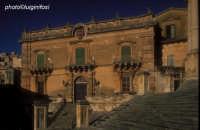 palazzo polara  - Modica (2043 clic)