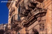 balconi   - Modica (2211 clic)