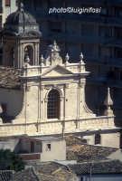 la chiesa di s.m. di betlemme  - Modica (2163 clic)