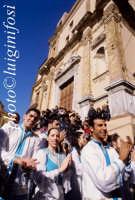 sagra del mandorlo in fiore 2008   - Agrigento (1523 clic)