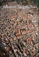 veduta aerea di Bronte   - Bronte (4000 clic)
