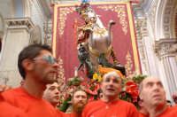 la festa di san giorgio  - Modica (1613 clic)