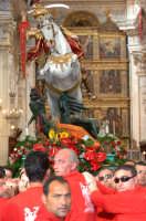 la festa di san giorgio MODICA Luigi Nifosì