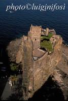 il castello  - Aci castello (4589 clic)