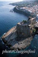 il castello  - Aci castello (5195 clic)