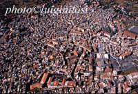 veduta aerea di Bronte   - Bronte (5890 clic)
