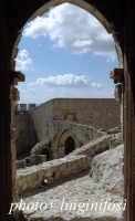 il castello di mussomeli  - Mussomeli (2802 clic)