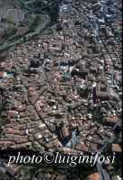 veduta aerea di Randazzo  - Randazzo (6671 clic)
