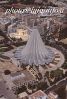 veduta aerea della cattedrale   - Siracusa (3975 clic)