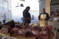 il mercato ittico la mattina  - Marsala (3049 clic)