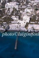veduta aerea dei caricatori di pomice  - Lipari (4475 clic)