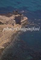 torre di mezzo   - Punta braccetto (4390 clic)