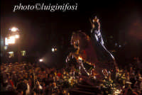 la festa della Madonna delle Milizie SCICLI Luigi Nifosì