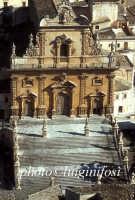 la chiesa di San Pietro   - Modica (2039 clic)