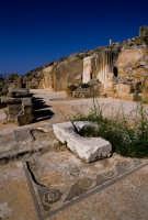 l'area archeologica di solunto   - Solunto (3782 clic)