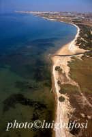 la foce del fiume irminio   - Irminio (4579 clic)
