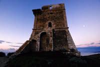 torre di manfria  - Gela (4699 clic)