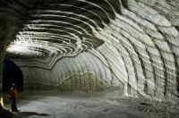 le cave di sale a realmonte  - Realmonte (8135 clic)