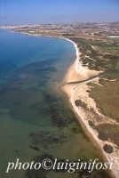 la foce del fiume irminio   - Irminio (4620 clic)
