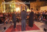 busker a ibla  - Ragusa (3361 clic)
