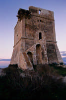 torre di manfria  - Gela (4220 clic)