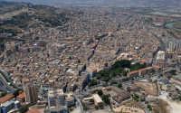 veduta aerea della citta'   - Licata (5901 clic)