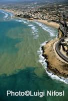veduta aerea di Cava d'Aliga  - Cava d'aliga (4973 clic)