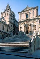 san francesco all'immacolata  - Noto (2813 clic)