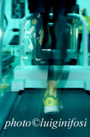 atleta sul nastro  - Ragusa (3512 clic)