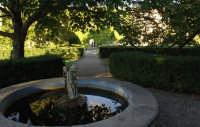 il giardino della ducezia di nelson  - Bronte (2231 clic)