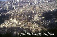 ragusa ibla, panorama RAGUSA Luigi Nifosì