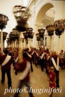 processione di san corrado  - Noto (1789 clic)
