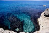 il mare di cava d'aliga  - Cava d'aliga (1556 clic)