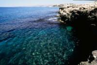 il mare di cava d'aliga  - Cava d'aliga (2000 clic)
