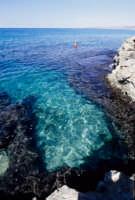 il mare di cava d'aliga  - Cava d'aliga (6402 clic)