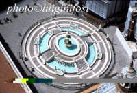 la fontana di Piazza Pretoria  - Palermo (4445 clic)