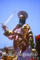 san paolo: a sciuta  - Palazzolo acreide (1895 clic)
