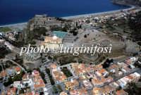 il castello   - Milazzo (4749 clic)