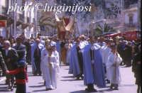 riti della settimana santa SCICLI Luigi Nifosì