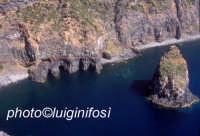 cala cinque denti  - Pantelleria (4412 clic)