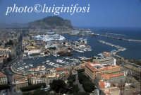 la cala ed il porto  - Palermo (16548 clic)