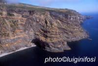 scauri  - Pantelleria (3473 clic)