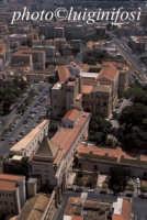 palazzo dei Normanni e porta Nuova    - Palermo (3482 clic)