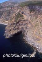 scauri  - Pantelleria (3940 clic)
