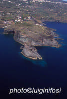 cala tramontana  - Pantelleria (3723 clic)