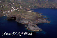 cala tramontana  - Pantelleria (4154 clic)