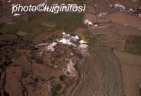 dammusi e vigne   - Pantelleria (2765 clic)