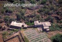 dammusi   - Pantelleria (2900 clic)